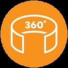 grey circle 360.png