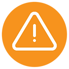 safety  icon orange circle.png