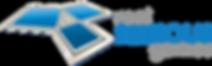 RSG Logo.png