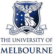 University of Melbourne.jpeg