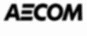 aecom-logo11.png
