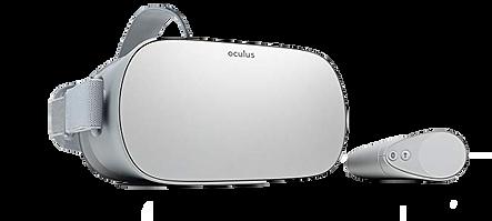 oculus go - transparent.png