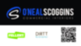 ONS Logo- About us.jpg