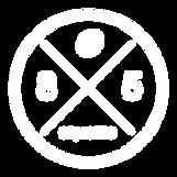 85 Espresso Logo