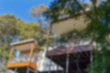 avalon,accommodation
