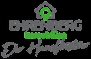 LogoRGB_transp_ImmoEhrenberg.png