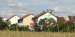 Haus Kleinglattbach