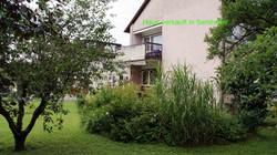 Haus in Sersheim