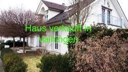 Haus 2 in Kleinglattbach
