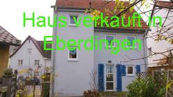 Haus Hochdorf