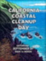california coastal clean up.jpg