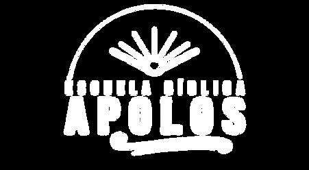 Escuela Apolos.png
