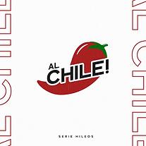 Serie Al Chile .png