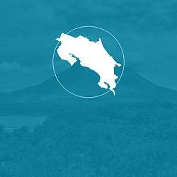 Costa Rica FAVA.jpg