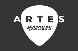 Artes_VAU.png