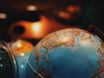 Un Dios de propósito global - Parte II