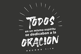 Oración-VAU.png