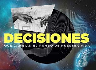 4-Decisiones.jpg