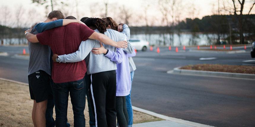 newspring-articles-prayer-why-christians