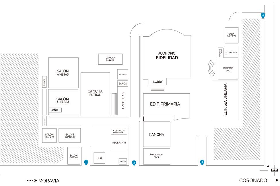 Mapa_VAC.png