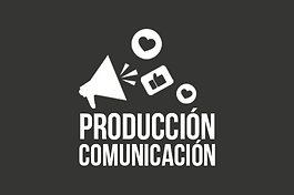 Comunicación_VAU.png
