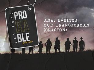 8-Hábitos_Oración.jpg
