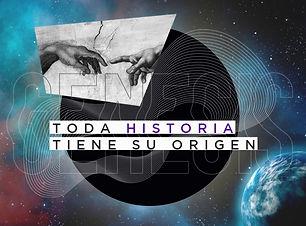 2-Toda Hist.jpg