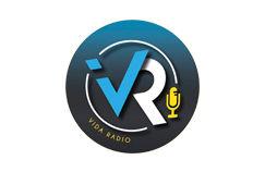 Vida Radio.jpg