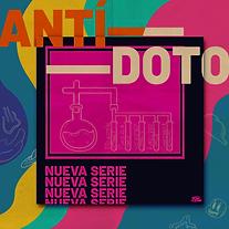 Antidoto-Anuncio-V07-B.png