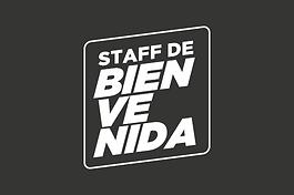Bienvenida.png