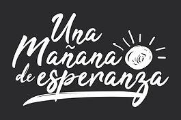 Una-Mañana-de-Esperanza.jpg