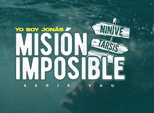 22-Misión Imposible.jpg