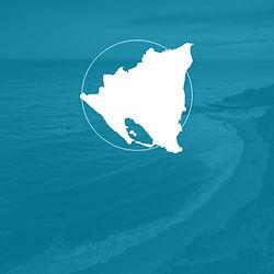 Nicaragua FAVA.jpg