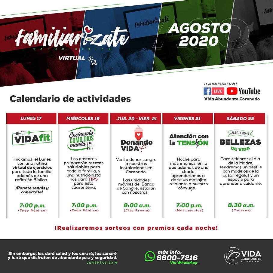 Calendario Fam_Ago 2020.jpg