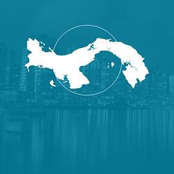 Panamá FAVA.jpg