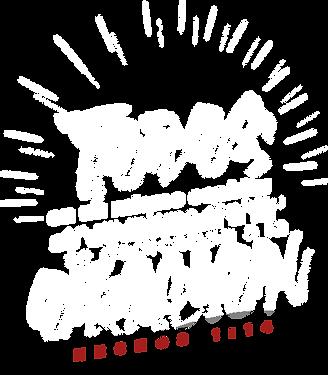 VAU_ORACIÓN_VIDA_URUGUAY.png