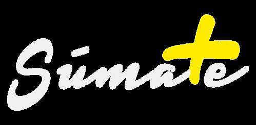 Sumate.png