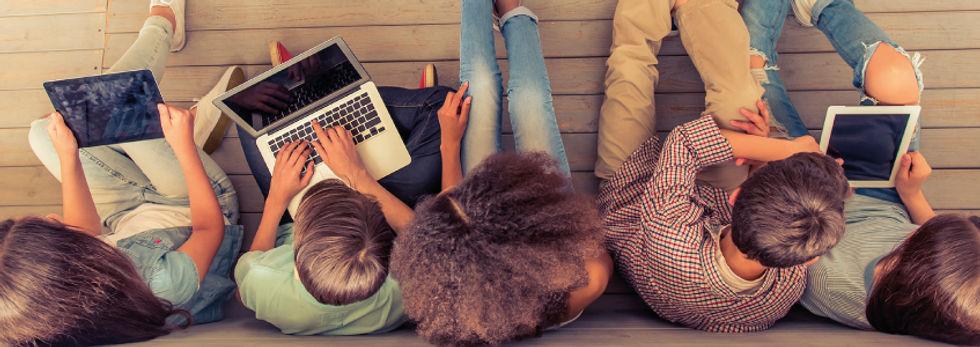 tecnologia_blog_01.jpg