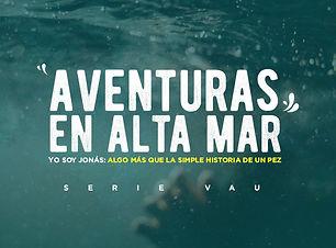 22-Aventuras en Alta Mar.jpg