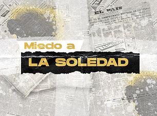 19-Soledad.jpg