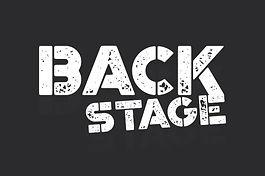 BACK-STAGE.jpg