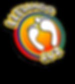 Logo-Pastoral-.png