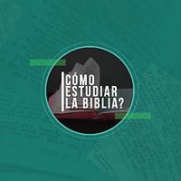 Cómo_estudiar_la_biblia.png