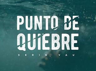 24-PUNTO DE QUIEBRE.jpg