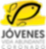 Logo_Jovenes gris.png