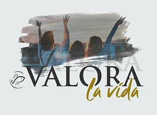 1-Valora La Vida.jpg