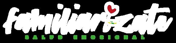 Logo_Fam_Blanco.png
