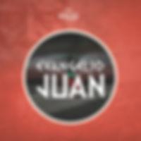 Evangelio de Juan.jpg