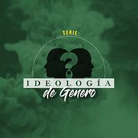Ideología_de_Genero.png