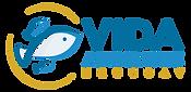 Logo_VAU_.png
